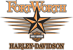 Fort Worth Harley Davidson®