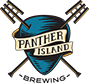 Panther Island Brewing Stage